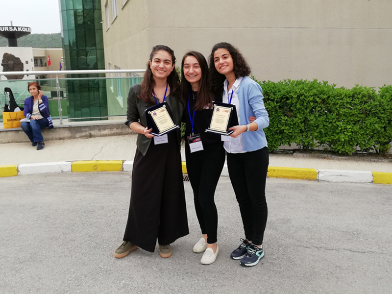 Bursa TEDxYouth